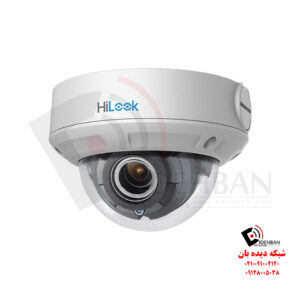 دوربین IP هایلوک IPC-D620H-Z