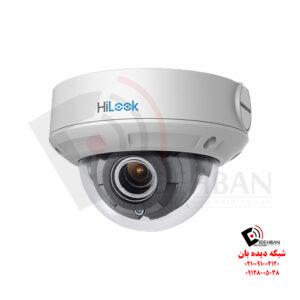 دوربین IP هایلوک IPC-D640H-Z