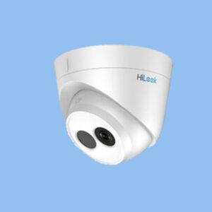 دوربین IP هایلوک IPC-T120/2.8mm