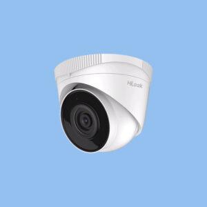 دوربین IP هایلوک IPC-T220