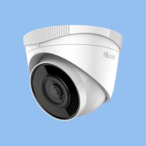 دوربین IP هایلوک IPC-T220H/2.8mm