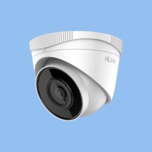 دوربین IP هایلوک IPC-T240H/2.8mm