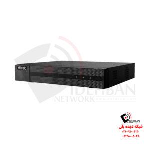 دستگاه NVR هایلوک NVR-108MH-C/8P