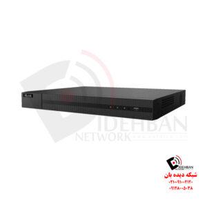 دستگاه NVR هایلوک NVR-208MH-C