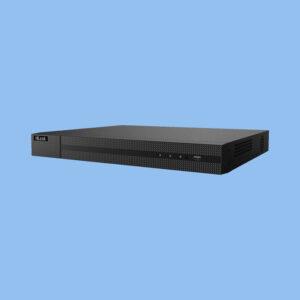 دستگاه NVR هایلوک NVR-216MH-C/16P