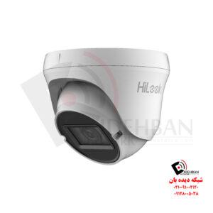 دوربین مداربسته هایلوک THC-B120-P (2.8mm)