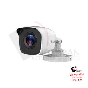 دوربین مداربسته هایلوک THC-B140-M