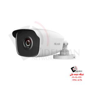 دوربین مداربسته هایلوک THC-B220 (3.6mm)