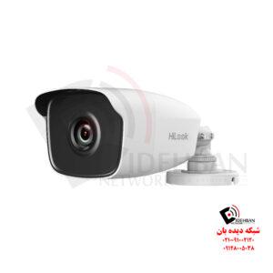 دوربین مداربسته هایلوک THC-B220-M