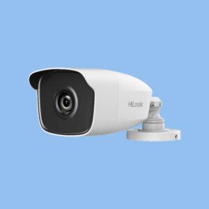 دوربین مداربسته هایلوک THC-B240 (2.8mm)
