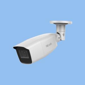 دوربین مداربسته هایلوک THC-B340-VF