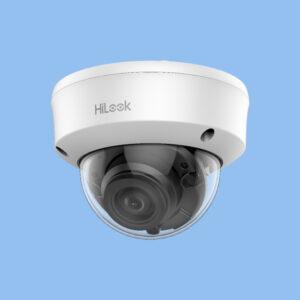 دوربین مداربسته هایلوک THC-D320-VF
