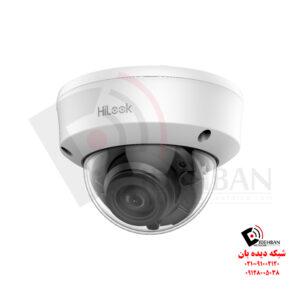 دوربین مداربسته هایلوک THC-D340-VF