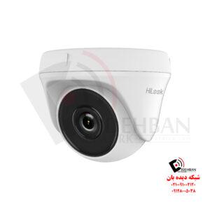 دوربین مداربسته هایلوک THC-T120