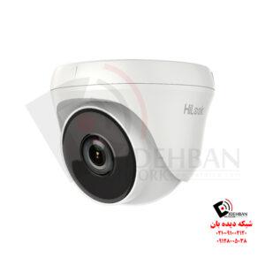 دوربین مداربسته هایلوک THC-T120-P (2.8mm)