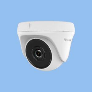 دوربین مداربسته هایلوک THC-T140 (2.8mm)