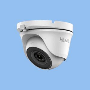 دوربین مداربسته هایلوک THC-T140-M (2.8mm)