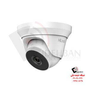 دوربین مداربسته هایلوک THC-T220-M