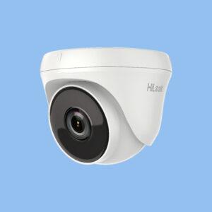دوربین مداربسته هایلوک THC-T240-P (2.8mm)