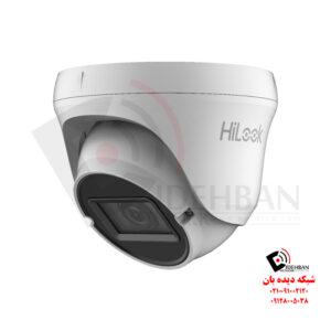 دوربین مداربسته هایلوک THC-T320-VF