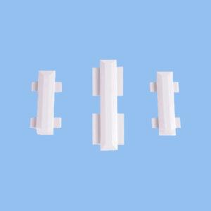 قطعه اتصال ترانکینگ 50*100 سوپیتا