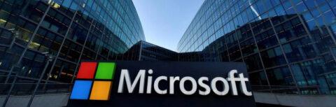 آسیب پذیریهای روز صفر Microsoft Exchange