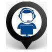 خدمات شبکه دیدهبان