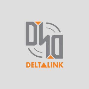 دلتالینک (Deltalink)