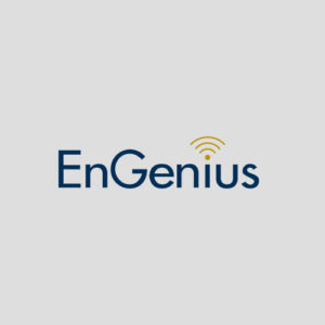 انجنیوس (EnGenius)