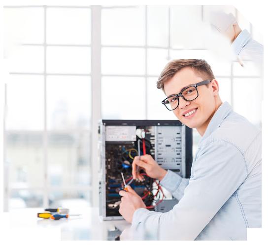 خرید آنلاین تجهیزات شبکه سیسکو Cisco