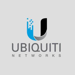 یوبیکویتی (Ubiquiti)