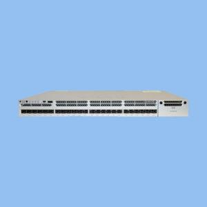 سوئیچ WS-C3850-24XS-E سیسکو