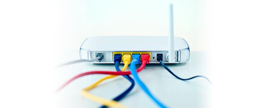 چگونه پهنای باند را افزایش دهیم؟